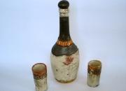 Bottiglie con decoro_1