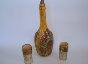 Bottiglie con decoro_9