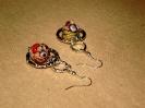 collane - realizzazioni settembre 2011_140