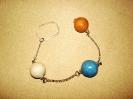 collane - realizzazioni settembre 2011_49
