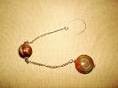 collane - realizzazioni settembre 2011_50
