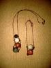 collane - realizzazioni settembre 2011_90