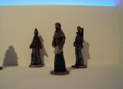 pupazzi e sculture_4