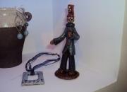 pupazzi e sculture_8