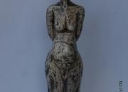 sculture_12