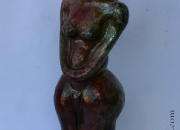 sculture_1