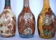 Bottiglie con decoro_6