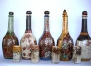 Bottiglie con decoro_7
