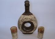 Bottiglie forate_1