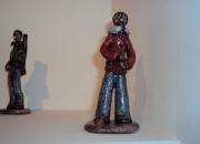 pupazzi e sculture_5
